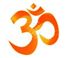 No.1 Famous astrologer Lal Kitab Vedic+91-9779392437